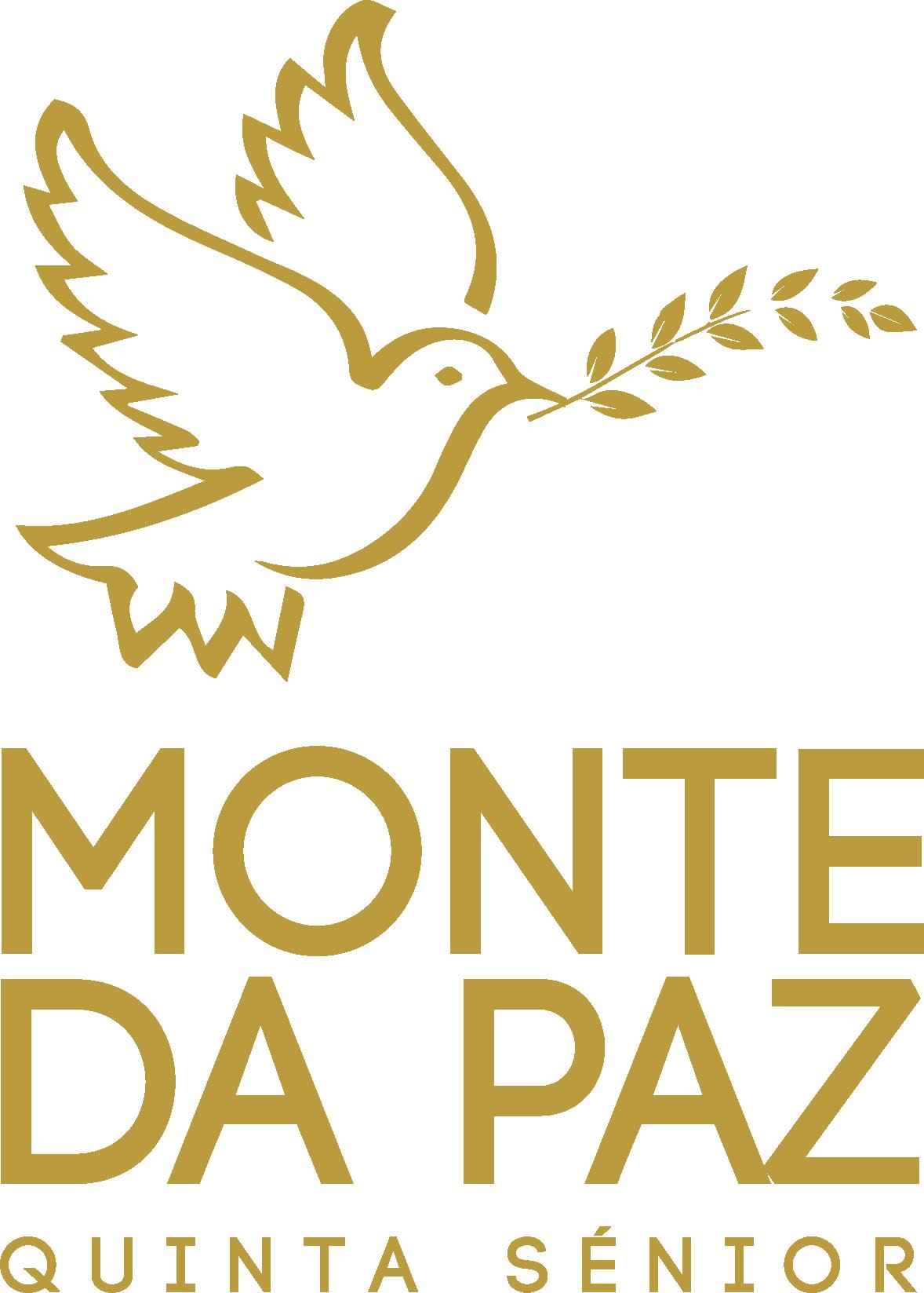 Monte da Paz